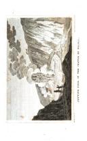 Էջ 172