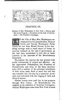 Էջ 16