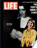 20 Մարտ 1970