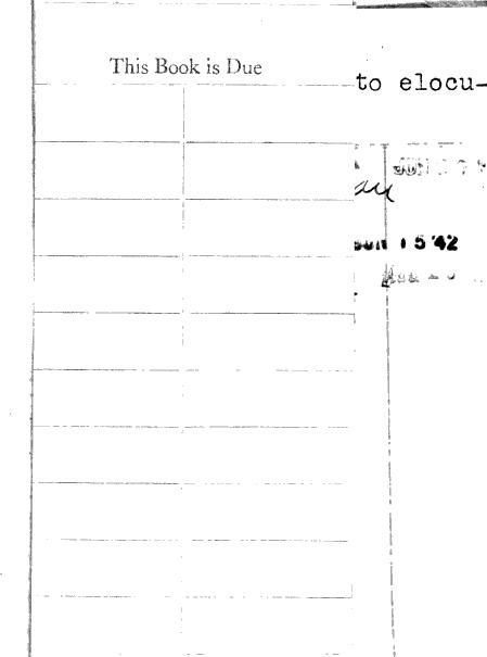 [merged small][merged small][merged small][merged small][merged small][ocr errors][ocr errors][merged small][merged small][merged small][ocr errors][ocr errors][merged small]