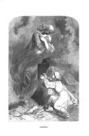 Էջ 353