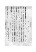 Էջ 36