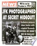 6 Նոյեմբեր 1990