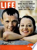20 Հուլիս 1959