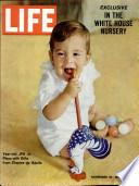 24 Նոյեմբեր 1961
