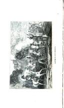 Էջ 114