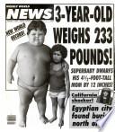 7 Հունվար 1992