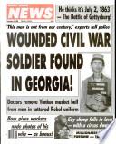 13 Նոյեմբեր 1990