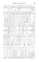 Էջ 367
