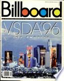 13 Հուլիս 1996