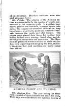Էջ 54