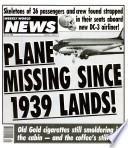 26 Մայիս 1992