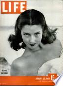 26 Հունվար 1948