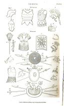 Էջ 716