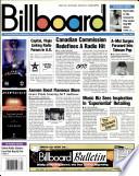17 Մայիս 1997