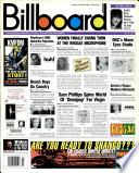 6 Հուլիս 1996