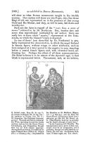 Էջ 831