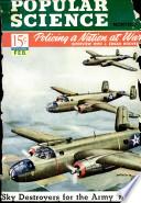 Փետրվար 1942