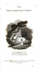 Էջ 10