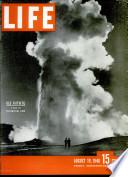 19 Օգոստոս 1946
