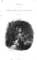 Էջ 319