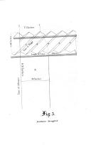 Էջ 576