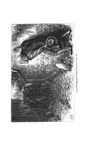 Էջ 281