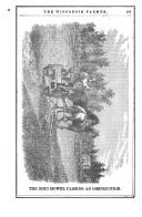 Էջ 187