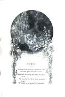 Էջ 143