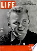 30 Հուլիս 1951