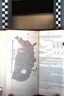 Էջ 1480