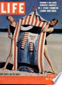 21 Մայիս 1956