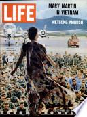 22 Հոկտեմբեր 1965