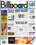 19 Հուլիս 1997