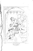 Էջ 118