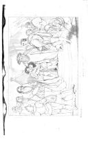 Էջ 73