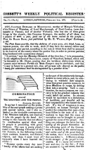 Էջ 321