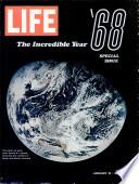 10 Հունվար 1969