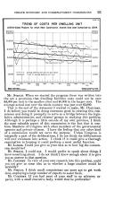 Էջ 93