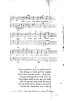 Էջ 116