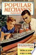 Դեկտեմբեր 1952