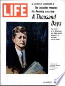 5 Նոյեմբեր 1965