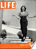 29 Հունվար 1940