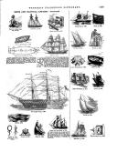 Էջ 1839