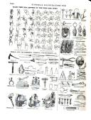 Էջ 1840