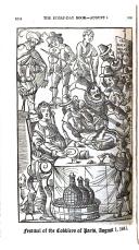 Էջ 1055