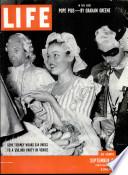 24 Սեպտեմբեր 1951