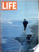 14 Հունիս 1968