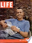 19 Մայիս 1961