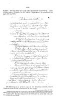 Էջ 1033